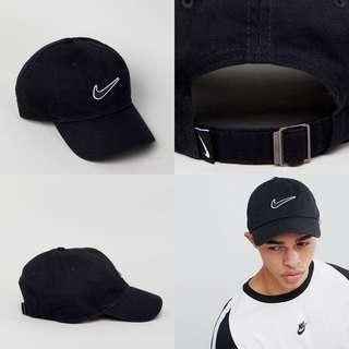 5e29ff814 nike cap authentic | Caps & Hats | Carousell Singapore