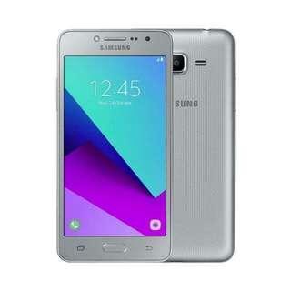 Samsung Galaxy J2 PRIME SM-G532G/DS 1.5GB/8GB