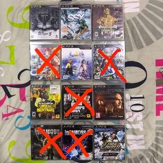 mma | Video Games | Carousell Malaysia