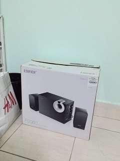 Edifier P2060 audio speaker