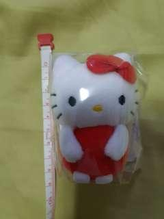 🚚 Sanrio Hello Kitty Tiny Plush