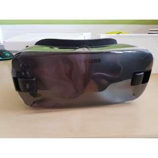 Samsung Gear VR (2017)