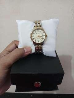 Preloved BONIA watch