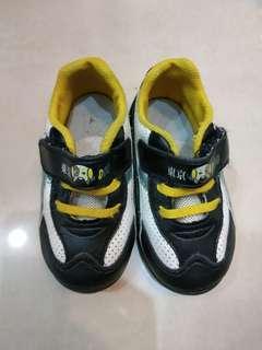 🚚 5雙男童鞋