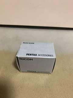 Pentax O-ME53 Magnifying Eye Cup