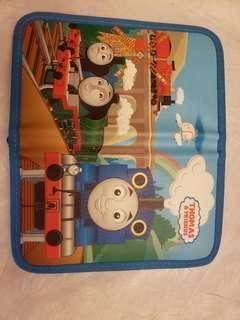 Thomas & Friends colouring set