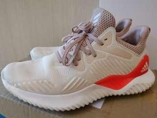 Alphabounce beyond shoe - adidas