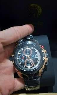 🚚 caesar 手錶