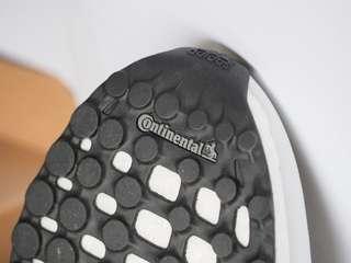 [Brand New] Adidas UltraBOOST MID