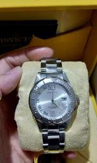 🚚 Invicta手錶