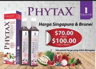 🚚 [INSTOCK] Phytax - min 2 btl to buy
