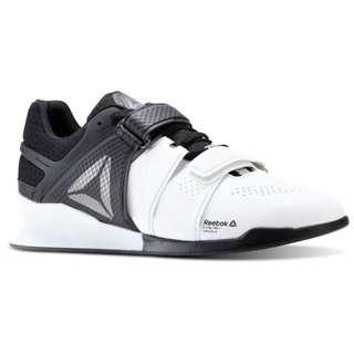 Reebok Women's Legacy Lifter US 6.5