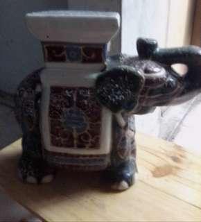 Gucci gajah thailand