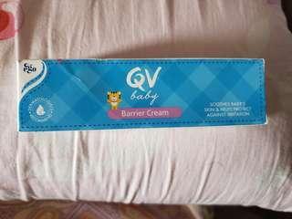 QV Barier cream
