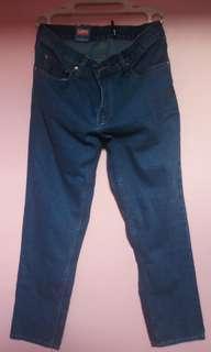 Levi's Boyfriends Jeans