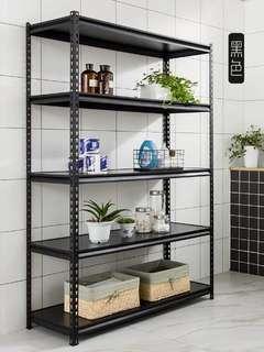 Storage rack 90*30*198