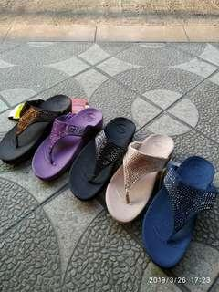 Fitflop flare on Sale