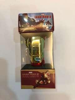 USB - Iron Man 3 Mark 42 Hand (32 GB)