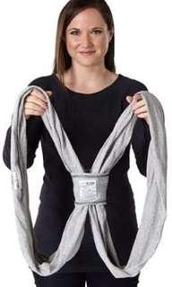 baby k'tan carrier (XS size)
