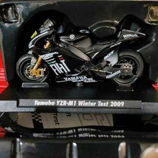 🚚 7-11模型車