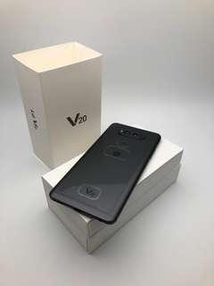 LG V20 64G