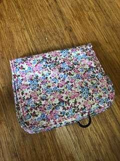 Traveling Toiletry bag