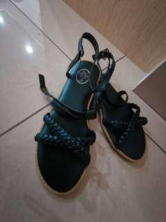 Women sandal.new