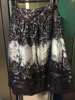 BYSI Skirt