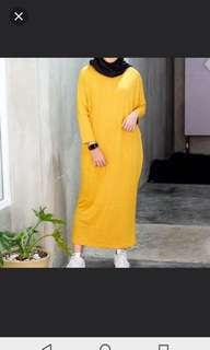 Radila dres by rememberofficiall