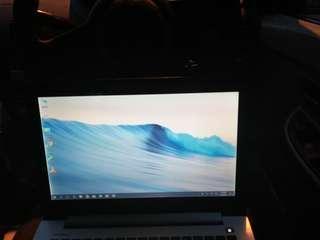 AsusTouchscreen (VivoBook S300 Series-i3)