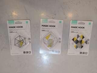 Magic Hook