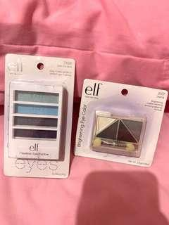 ELF Eyeshadow