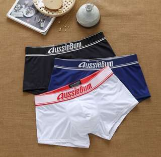 8619de7c11d9 boxer brief | Travel | Carousell Singapore