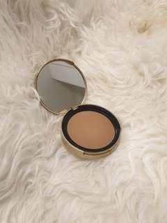 Too face chocolate bronzer new