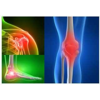 Having Orthopedic Problems? Get Us for Fast Cure