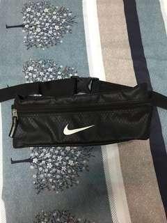 Nike Pouch Bag