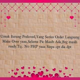 No PHP ! Be Smart Buyer