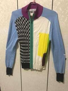 🚚 Rodyn 針織夏季女外套