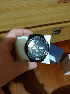 🚚 手錶 卡西歐
