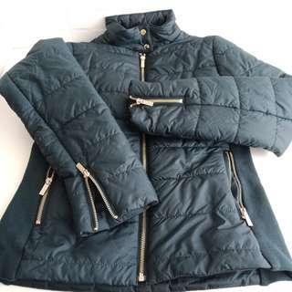 Winter Jacket - sz XL ( clearance)