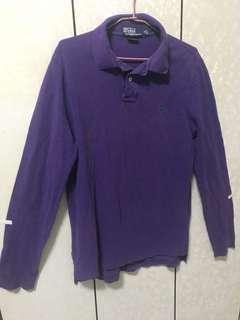 🚚 Polo ralph lauren長衫