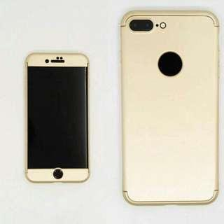 NEW Iphone 6/6a Case