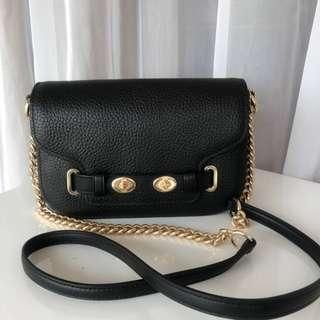 COACH F32099 BLAKE CROSSBODY 20