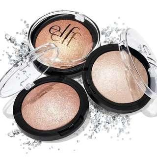 E.L.F Baked Highlighter