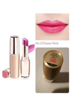 (No. 3) Sulwhasoo Essential Lip Serum Stick (Flower Pink) 秀肌本柔潤護唇膏