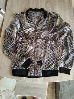 koyorock soft jacket