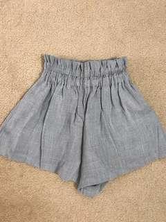 Sheike Shorts