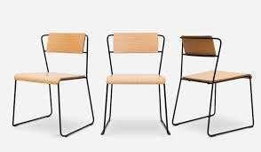 🚚 WTB Castlery Anton chair