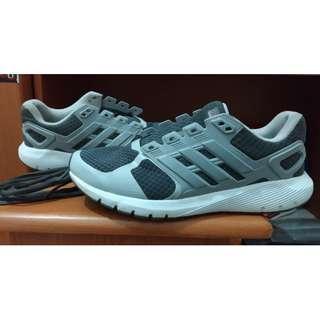 Adidas Duramo 8 GREY - Original Second