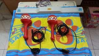 沙取 (Dreamcast)